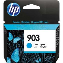 Консуматив HP 903 Standard-53819