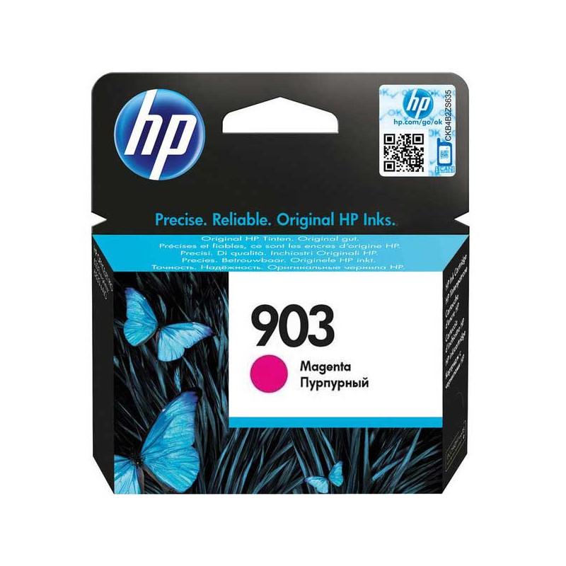 Консуматив HP 903 Standard-53820