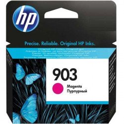 Консуматив HP 903 Standard-53821