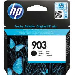 Консуматив HP 903 Standard-53822