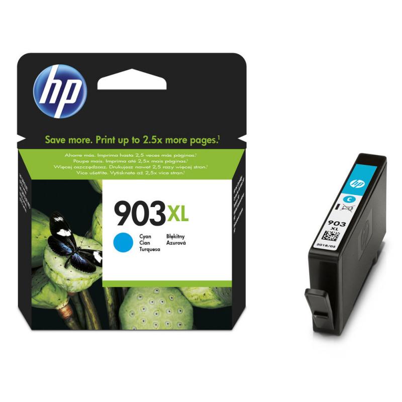 Консуматив HP 903X Value-53824