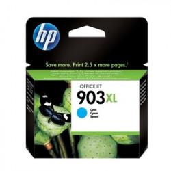 Консуматив HP 903X Value-53825