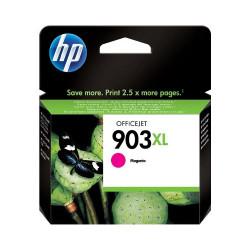 Консуматив HP 903X Value-53826