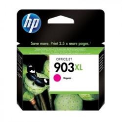 Консуматив HP 903X Value-53827