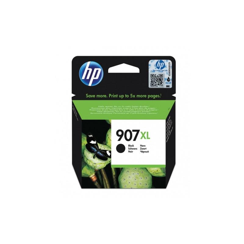 Консуматив HP 907X Value-53832