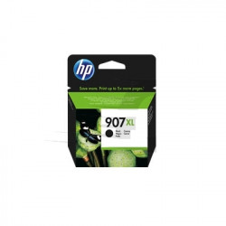 Консуматив HP 907X Value-53833