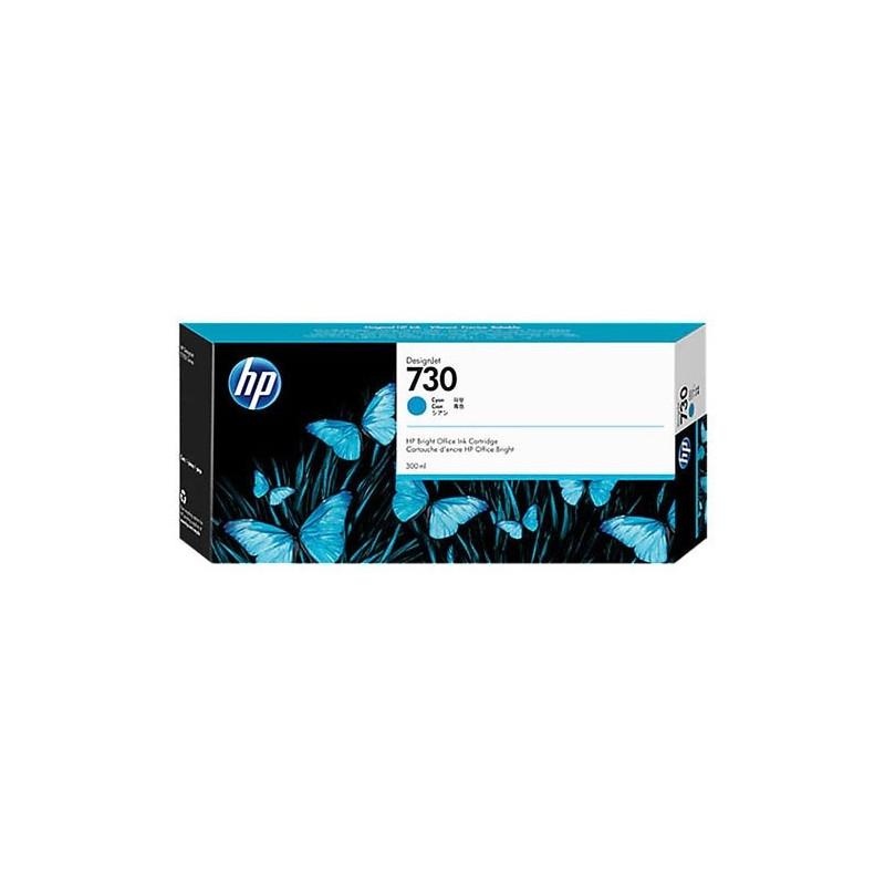 Консуматив HP 730 300-ml-53834