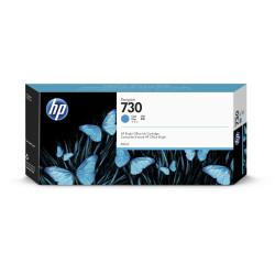 Консуматив HP 730 300-ml-53835