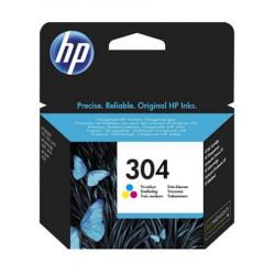 Консуматив HP 304 Standard-53836