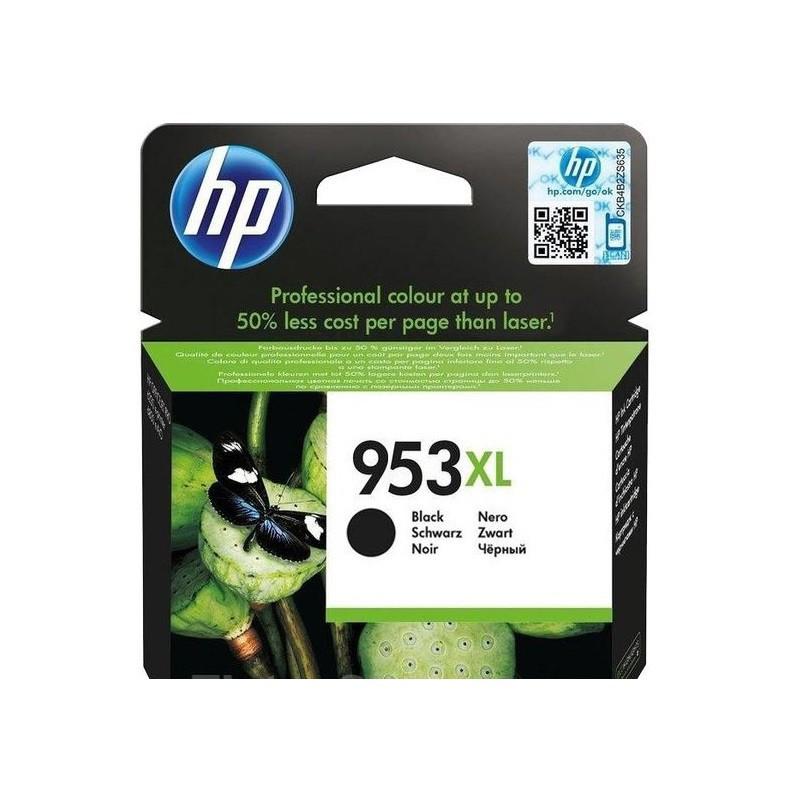 Консуматив HP 953XL Value-53840