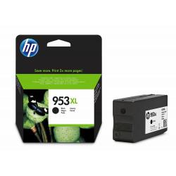 Консуматив HP 953XL Value-53841