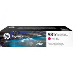 Консуматив HP 981Y Standard-53845