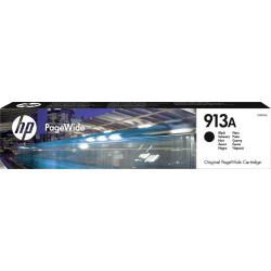 HP 913A Black Original-53850