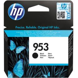 HP 953 Black Original-53852