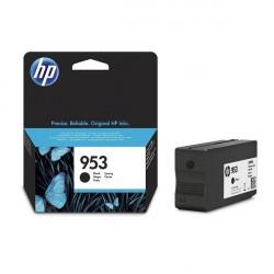 HP 953 Black Original-53853