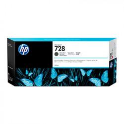 Консуматив HP 728 Standard-53884