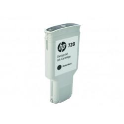 Консуматив HP 728 Standard-53885