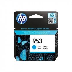 Консуматив HP 953 Standard-53909
