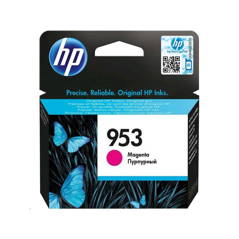 Консуматив HP 953 Standard-53910