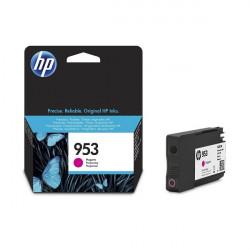 Консуматив HP 953 Standard-53911