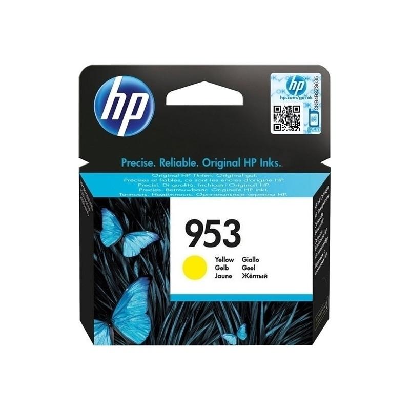 Консуматив HP 953 Standard-53912