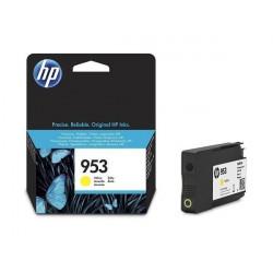 Консуматив HP 953 Standard-53913