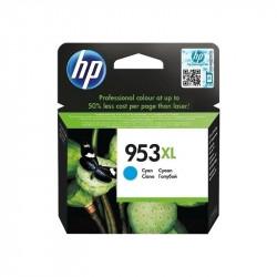 Консуматив HP 953XL Value-53914