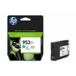 Консуматив HP 953XL Value-53915