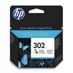 Консуматив HP 302 Standard-53916
