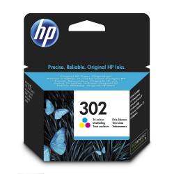 Консуматив HP 302 Standard-53917