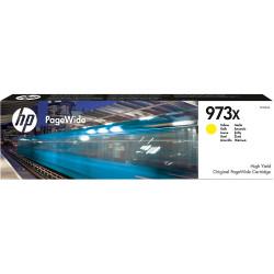 Консуматив HP 973X Value-53919