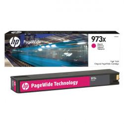 Консуматив HP 973X Value-53920