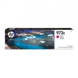 Консуматив HP 973X Value-53921