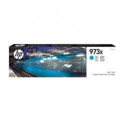 Консуматив HP 973X Value-53923