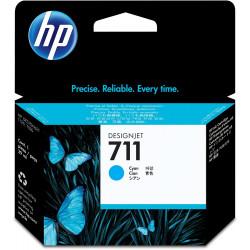 Консуматив HP 711 Standard-53928