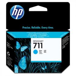 Консуматив HP 711 Standard-53929