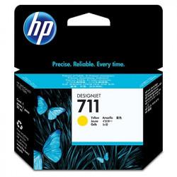 Консуматив HP 711 Standard-53933