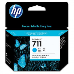 Консуматив HP 711 3-53937