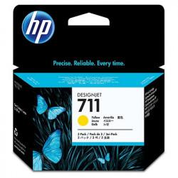 Консуматив HP 711 3-53941