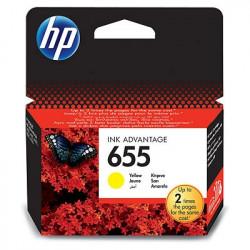 Консуматив HP 655 1-PACK-53943