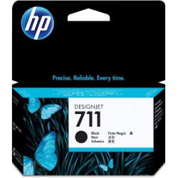 Консуматив HP 711 Standard-53944