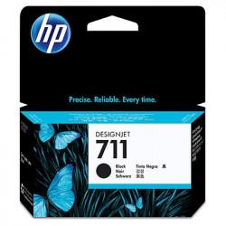 Консуматив HP 711 Standard-53945