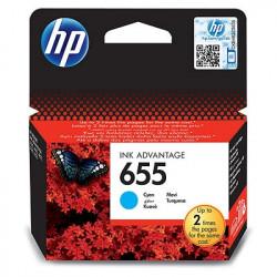 Консуматив HP 655 1-PACK-53949