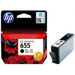 Консуматив HP 655 1-PACK-53952