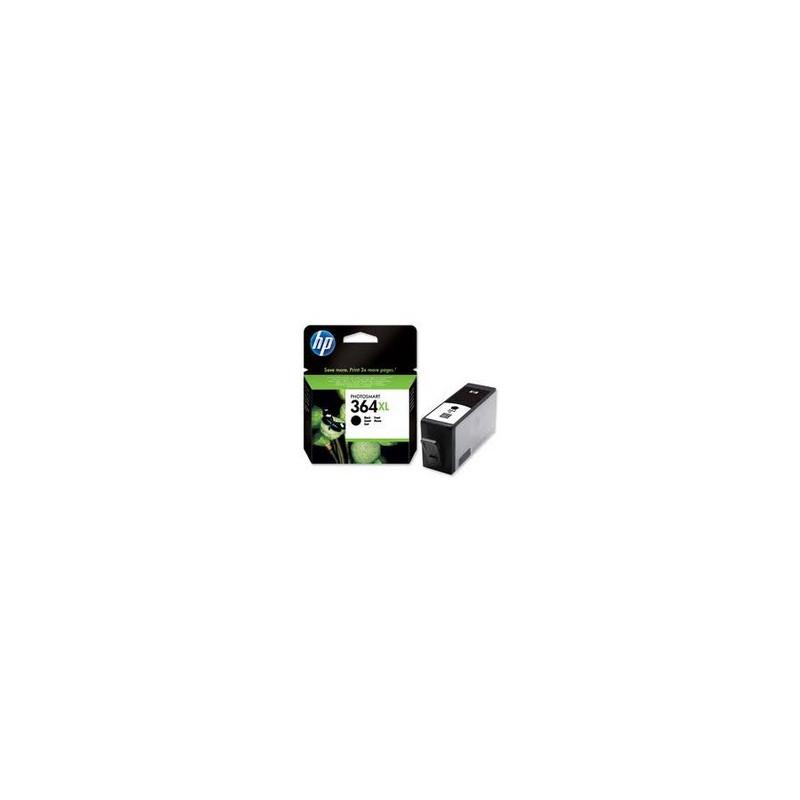 Консуматив HP 364XL Value-53954