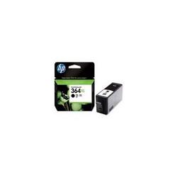 Консуматив HP 364XL Value-53955
