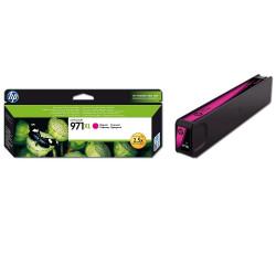 Консуматив HP 971XL Value-53960