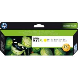 Консуматив HP 971XL Value-53961