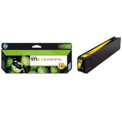 Консуматив HP 971XL Value-53962