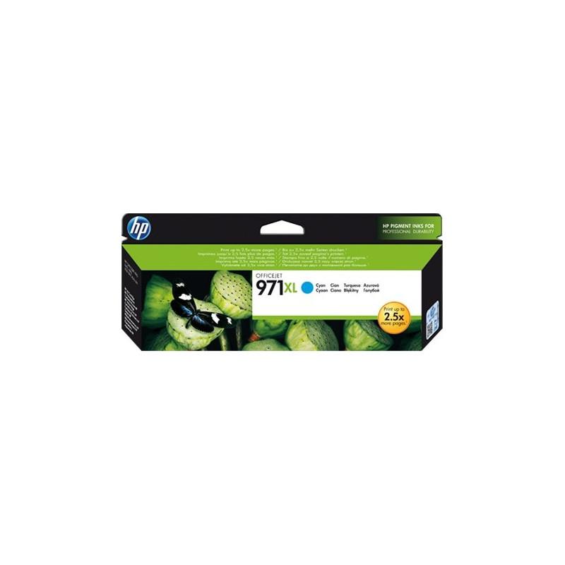 Консуматив HP 971XL Value-53963